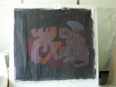 1995-97-paintings-005