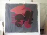 1995-97-paintings-006