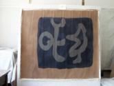1995-97-paintings-013