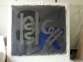 1995-97-paintings-016