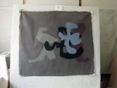 1995-97-paintings-018