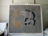 1995-97-paintings-021
