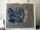 1998-99-paintings-025