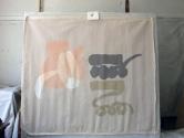 1998-99-paintings-026