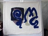 1998-99-paintings-033