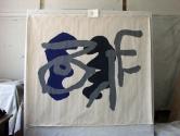 1998-99-paintings-035