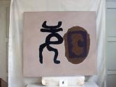 1998-99-paintings-036