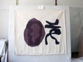 1998-99-paintings-037