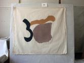 1998-99-paintings-044