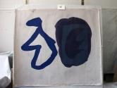 1998-99-paintings-050