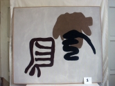 1998-99-paintings-053