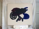 1998-99-paintings-055