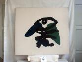 1998-99-paintings-056