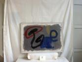 1998-99-paintings-060
