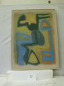 2000-02-paintings-15