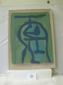 2000-02-paintings-28