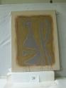 2000-02-paintings-36