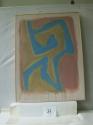 2000-02-paintings-37
