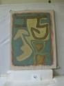 2000-02-paintings-40