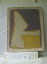 2000-02-paintings-49