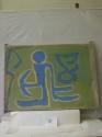 2000-02-paintings-51