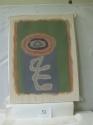 2000-02-paintings-53