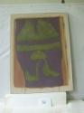 2000-02-paintings-66