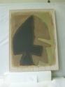 2000-02-paintings-69