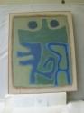 2000-02-paintings-70