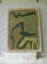 2000-02-paintings-72
