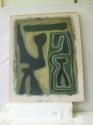 2000-02-paintings-74