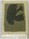 2000-02-paintings-75