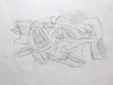 2005-drawings-001