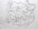 2005-drawings-002