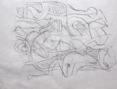 2005-drawings-003