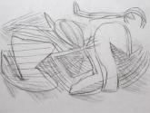 2005-drawings-005