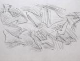 2005-drawings-006