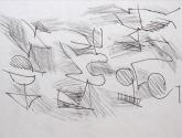 2005-drawings-007