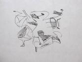 2005-drawings-008