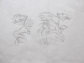 2005-drawings-010