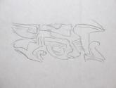 2005-drawings-011