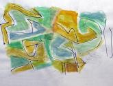 2005-drawings-016