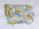 2005-drawings-018