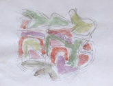 2005-drawings-020