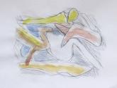 2005-drawings-022