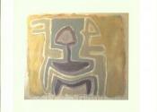 1997-Omanoet-Modernit-binnenkant1