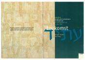 1999-PulchriStudio-DenHaag