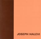 JosefHalevi-catalogus-001