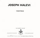 JosefHalevi-catalogus-002