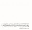 JosefHalevi-catalogus-004